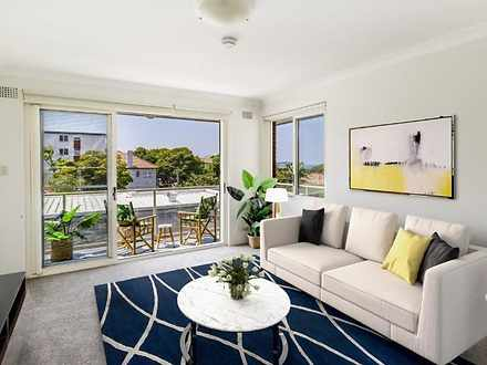 5/14 White Street, Balgowlah 2093, NSW Apartment Photo