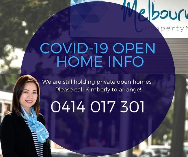 202/865-871 Dandenong Road, Malvern East 3145, VIC Apartment Photo