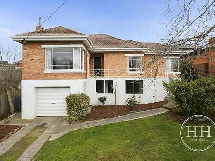 36 Penquite Road, Newstead 7250, TAS House Photo