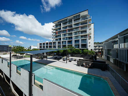 39/4 APLIN STREET Aplin Street, Townsville City 4810, QLD Apartment Photo