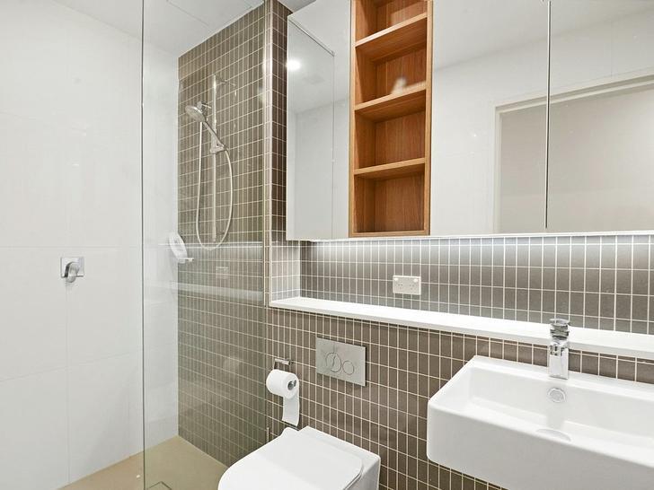32/536 Mowbray Road, Lane Cove 2066, NSW Apartment Photo