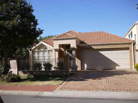 1 Doughty Street, Brompton 5007, SA House Photo