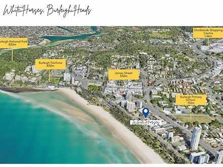 50-60 The Esplanade, Burleigh Heads 4220, QLD Unit Photo