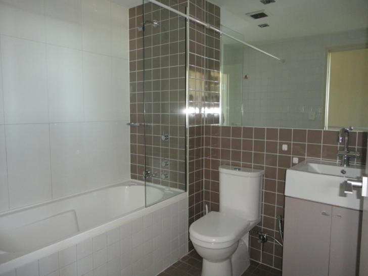 B43/158 Maroubra Road, Maroubra 2035, NSW Apartment Photo