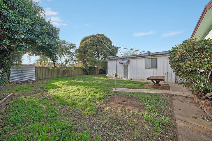 20 Old Hume Highway, Camden 2570, NSW House Photo