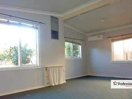 3 Mulga Street, North St Marys 2760, NSW House Photo