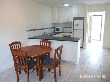 5/35 Butler Street, New Auckland 4680, QLD Unit Photo