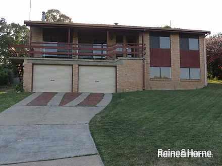 6 Delisle Place, Bathurst 2795, NSW House Photo