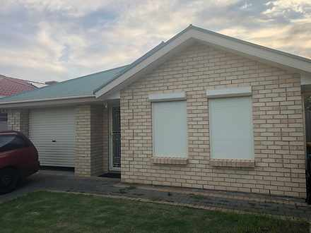 71 Kent Street, Mansfield Park 5012, SA House Photo