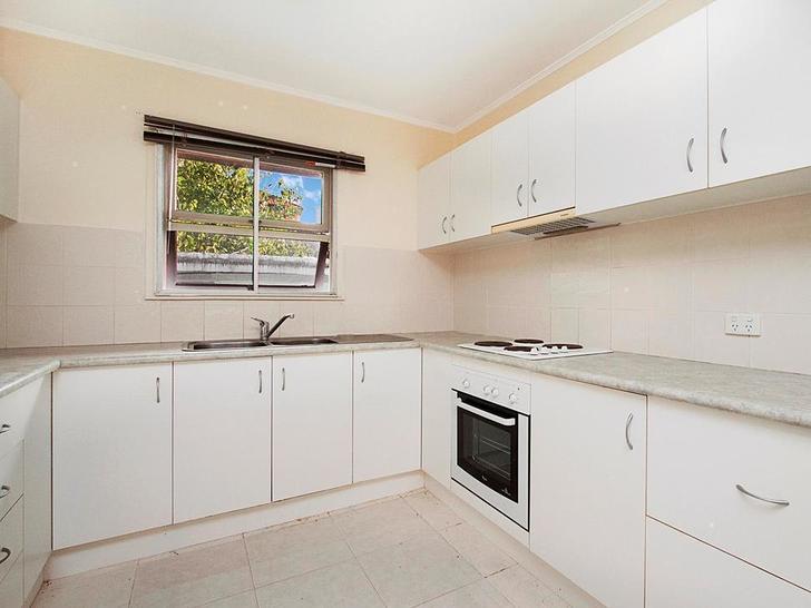 6/149-151 Frank Street, Labrador 4215, QLD Apartment Photo