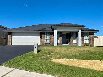 7 Abigail Way, Edgeworth 2285, NSW House Photo