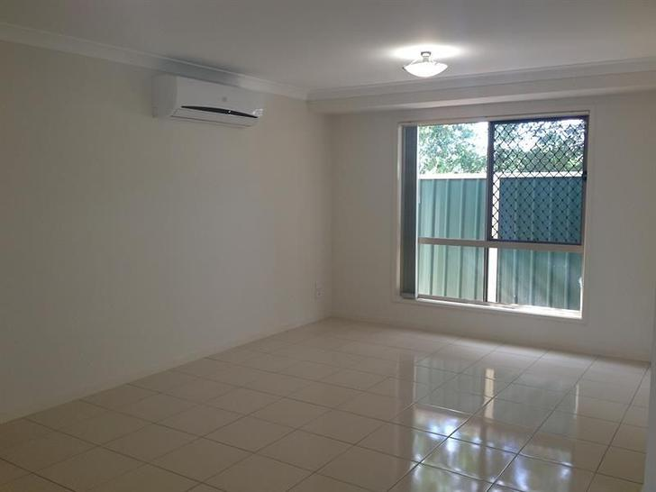 1/16 Price Lane, Toowoomba City 4350, QLD Unit Photo