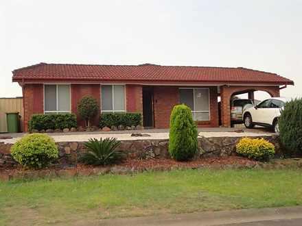 26 Kawana Place, Erskine Park 2759, NSW House Photo