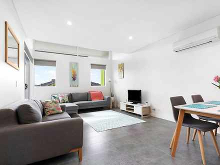 8/301 Condamine Street, Manly Vale 2093, NSW Apartment Photo