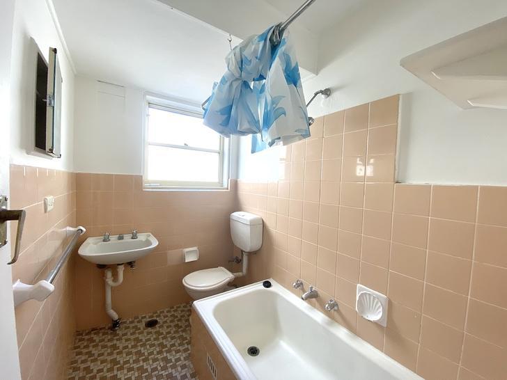 11/527 Burwood Road, Belmore 2192, NSW Unit Photo