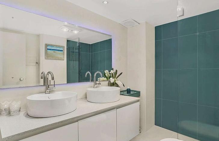 54/1C Kooringa Road, Chatswood 2067, NSW Unit Photo