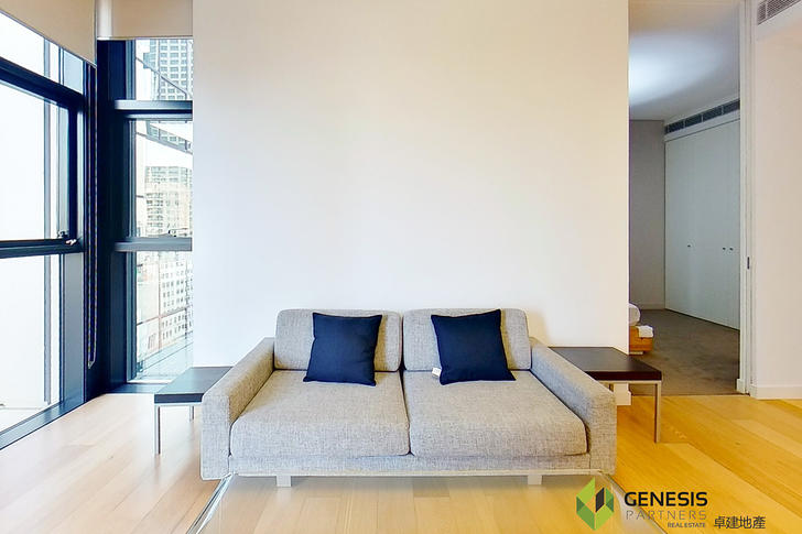 2515/101 Bathurst Street, Sydney 2000, NSW Apartment Photo