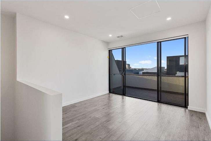 Port Adelaide 5015, SA House Photo
