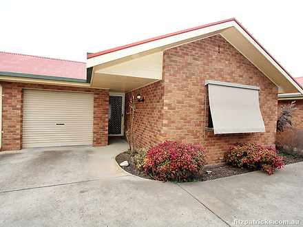 2/96 Crampton Street, Wagga Wagga 2650, NSW Unit Photo