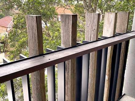 Balcony wood img 1756 1599104921 thumbnail