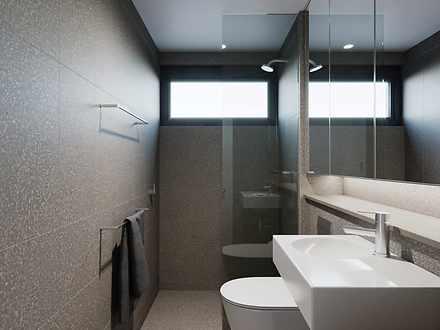 Bathroom low res 1599104920 thumbnail