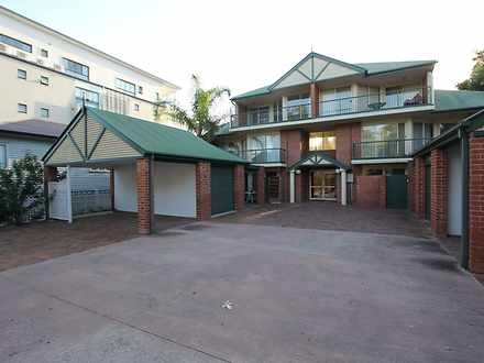 5/691 Oxley Road, Corinda 4075, QLD Unit Photo