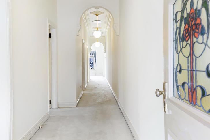 1/22 Milson Road, Cremorne Point 2090, NSW Apartment Photo