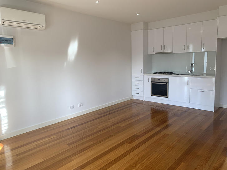 3/209C Wood Street, Preston 3072, VIC Apartment Photo