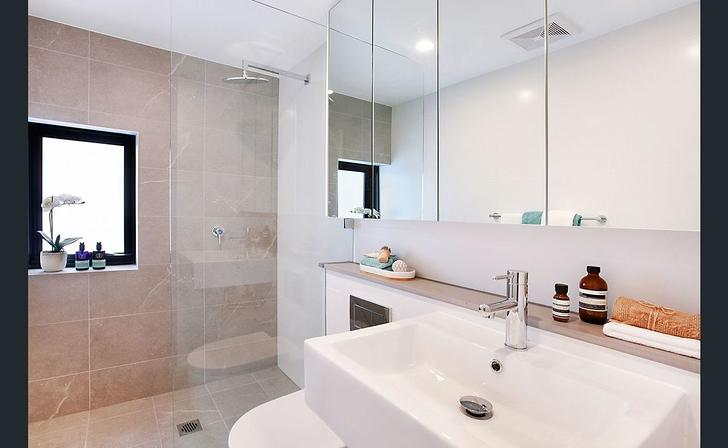 4/137 Carrington Road, Coogee 2034, NSW Apartment Photo
