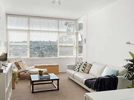 14/19 Stanley Street, Woollahra 2025, NSW Apartment Photo