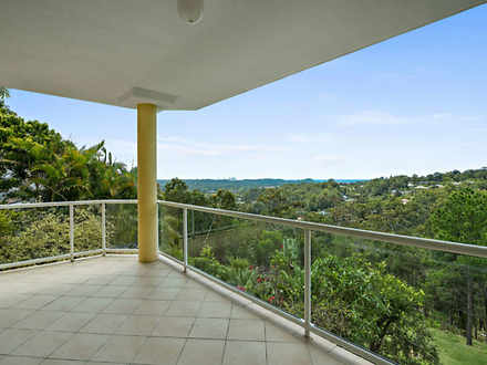 Elanora 4221, QLD Apartment Photo