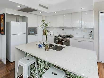 45 Willmington Street, Wooloowin 4030, QLD Townhouse Photo