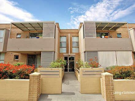 4/190 Park Road, Auburn 2144, NSW House Photo