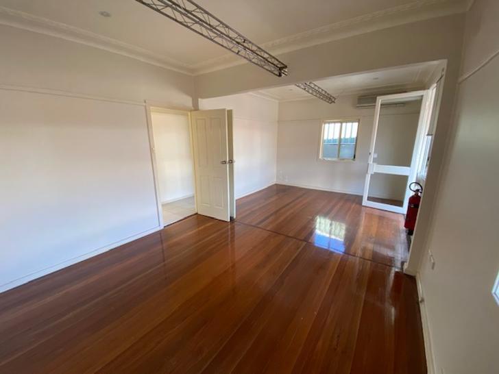 3/123 Kenny Street, Wollongong 2500, NSW Flat Photo
