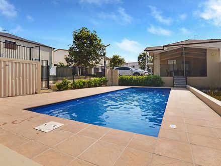 25/43 Doulton Street, Calamvale 4116, QLD Townhouse Photo