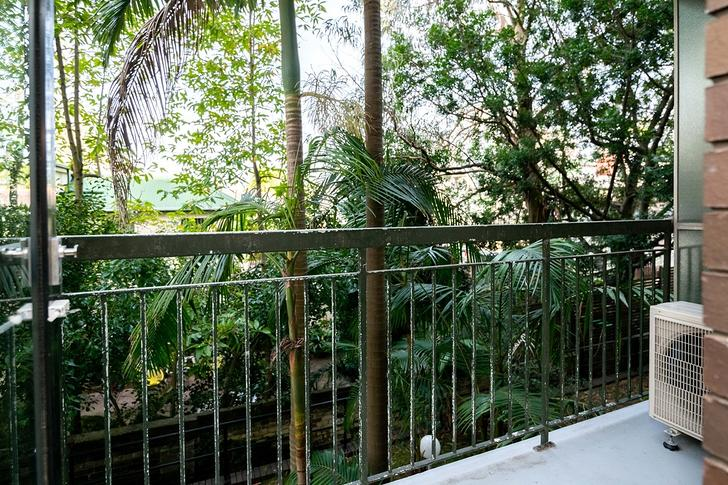 14/679 Bourke Street, Surry Hills 2010, NSW Apartment Photo