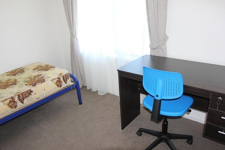 ROOM 3/21A Wilkinson Avenue, Birmingham Gardens 2287, NSW House Photo