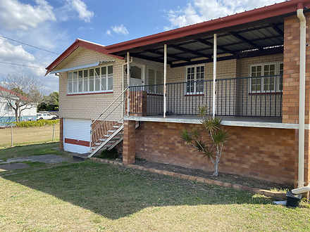 3 Church Street, Silkstone 4304, QLD House Photo