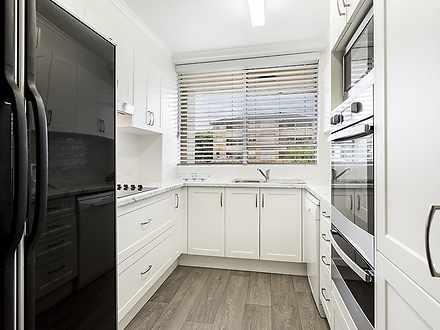 22/2-12 Crows Nest Road, Waverton 2060, NSW Apartment Photo