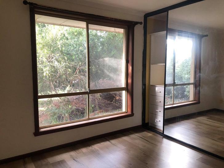 11 Bower Drive, Werribee 3030, VIC House Photo