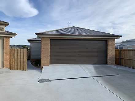 2/9 Supply Court, Oakdowns 7019, TAS House Photo