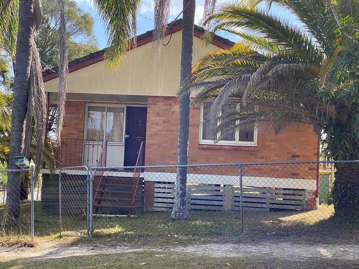 12 Wentworth Street, Woodridge 4114, QLD House Photo
