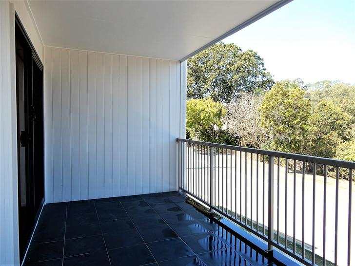 45/11 Mumford Road, Narangba 4504, QLD Townhouse Photo