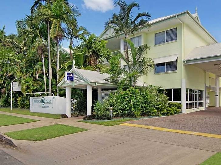 316/219-225 Mcleod Street, Cairns North 4870, QLD Apartment Photo