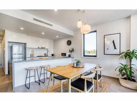 G01/16 Rees Street, Mays Hill 2145, NSW Apartment Photo