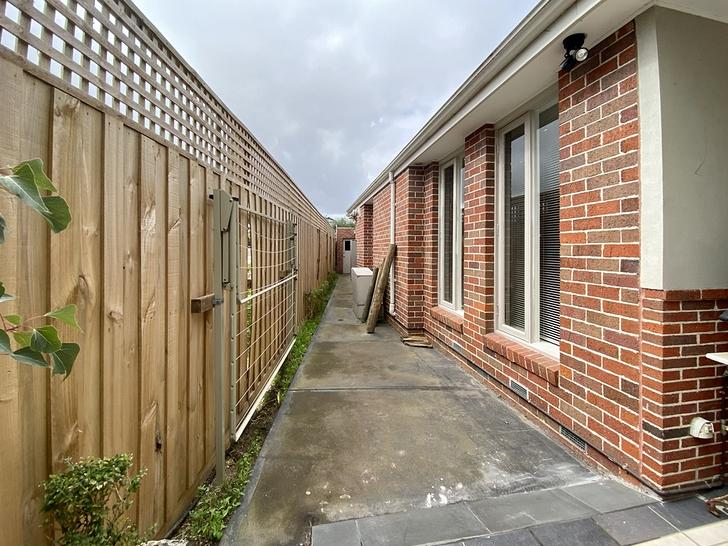 34 Kokaribb Road, Carnegie 3163, VIC House Photo