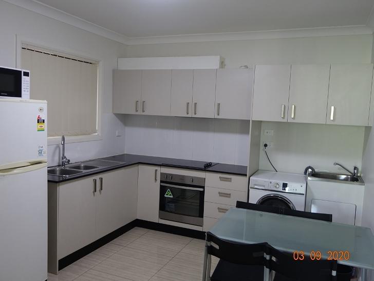 7A Darcy Street, Marsfield 2122, NSW House Photo