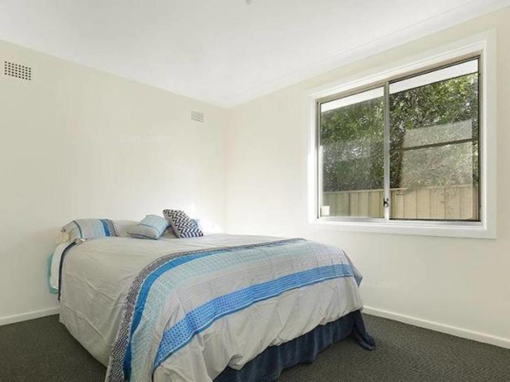 55 Culgoa Crescent, Koonawarra 2530, NSW House Photo