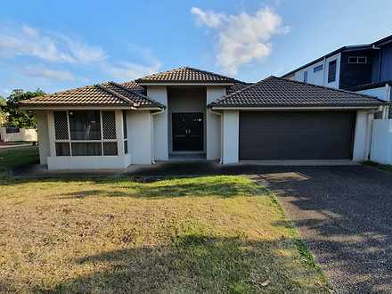 5 Azzure Street, Eight Mile Plains 4113, QLD House Photo