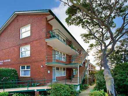 21/8 Campbell Parade, Manly Vale 2093, NSW Apartment Photo